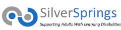 Silver Springs Residential Care Home – Watford